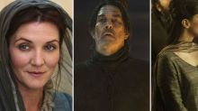 Game of Thrones: 8 biggest changes from the books