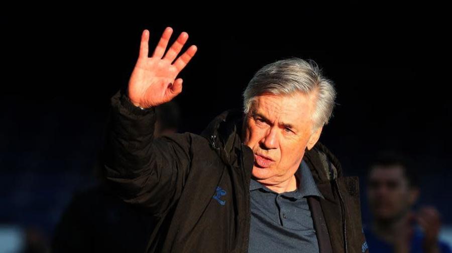 Ancelotti admite un fraude a Hacienda y justifica que estuvo mal asesorado