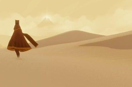 Journey: Collector's Edition won't make the trip to Europe