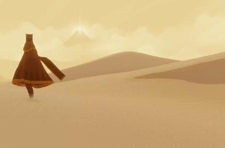 Video Games Live at E3: Journey, Skyrim, Diablo 3, Earthworm Jim and more
