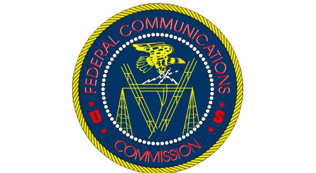 FCC demands carriers protect customer privacy in declaratory ruling