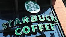 Fast-Food Roundup: Starbucks' plans for growth… Taco Bell's most-successful product launch ever