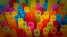 Should plastic straws be banned?