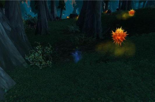 Blood Pact: How Mists of Pandaria will fix warlock PvP