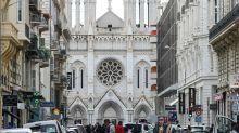 """Attentat de Nice : les évêques de France """"refusent de céder à la peur"""""""