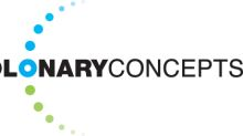 Phase 2B Study of ColonaryConcepts' Novel Colonoscopy Prep Confirms Excellent Efficacy and Safety, Higher Patient Preference Over Standard Prep