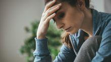 El riesgo de complacer demasiado a los demás: sentirte mal contigo