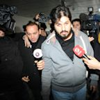 Is a Deal in the Works for Turkish Businessman Implicated in Iran Sanctions Case?