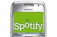 Spotify gets Symbian app, Nokia owners rejoice
