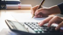 36% of Americans Think Budgeting Is Too Much Work -- but They're Wrong