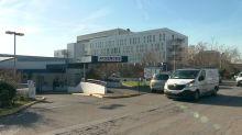 Urgences : l'hôpital d'Argenteuil s'organise pour affronter l'hiver
