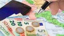 Telefonia mobile, in Italia le tariffe più convenienti d'Europa. Dove si spende di più