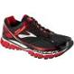 Running Shoes - Discounts