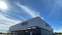 Comcast Opens New Xfinity Store in Spokane Valley and Remodels Retail Location on Division Street