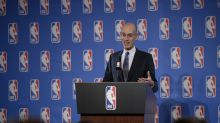 Adam Silver open to shorter NBA schedule: 'Nothing magical about 82 games'