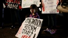 Immigration lawyer to DACA recipients: Don't get married right now