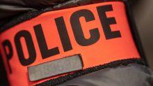 Deux femmes tuées dans un appartement à Paris: un suspect interné