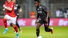 Foot - Transferts - Transferts: Angers et Strasbourg sur la piste de Steven Mendoza (Amiens)
