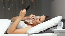 Las apps de citas ¿podrían afectar tu bienestar emocional?