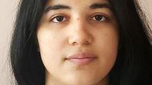 Acusan a joven latina por muerte de su bebé que escondió en un cesto de ropa