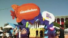 Brookfield goes shopping, Akzo Nobel sells chemicals unit, major change at Nickelodeon