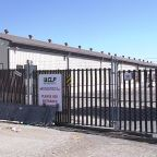 Cannabis manufacturing plant coming to East Bay industrial site