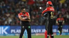 "IPL 2017: Tabraiz Shamsi explains reason behind ""bus driver"" celebration"