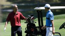 DJ POTUS: What could have inspired Obama's summer playlist?