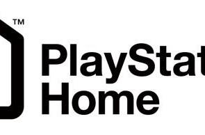 Sony's E3 keynote to be streamed live in PlayStation Home