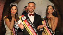 «Miss Deutschland» gekürt