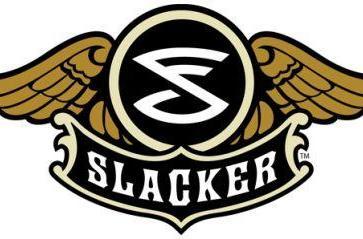 Slacker Radio tries to break through a flooded streaming music market