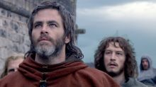 Outlaw King sur Netflix : quel personnage clé de Braveheart est au centre de ce film de guerre ?