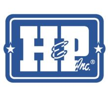 Helmerich & Payne, Inc. Announces Third Quarter Results
