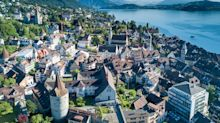 Swiss Firms to Let Traders Short Bitcoin With New Futures Products