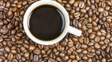 Diese Nebenwirkung von Kaffee macht uns stark