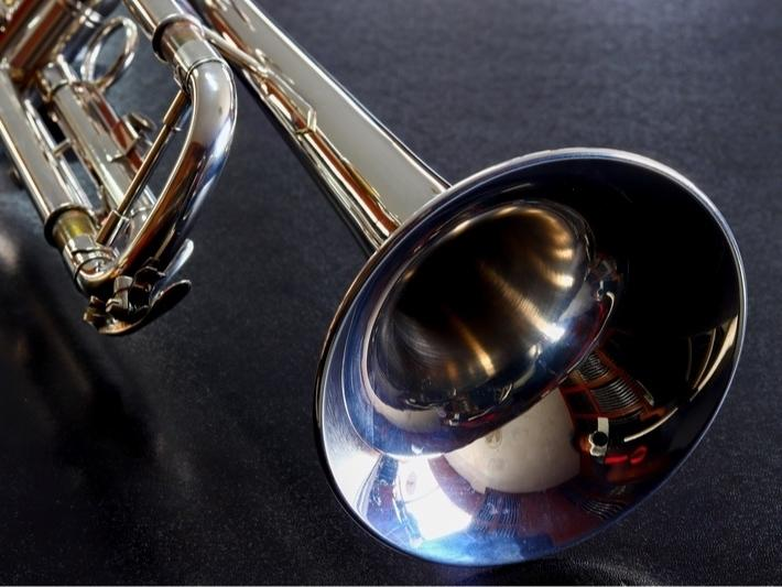 Rosslyn BID is inviting music lovers to enjoy the Jazz Supper Club at a local eatery or live-streamed at home.