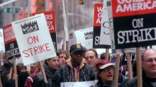 Movie and TV writers authorize strike: How TV shows could be affected