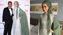 The unusual questions Susan Carland always gets asked