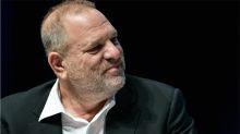 Harvey Weinstein y sus abogados piden desestimar los cargos de agresión sexual