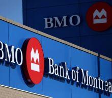 Bank of Montreal profit misses mark as credit losses loom