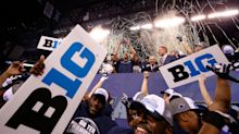 Sources: Big Ten football is back, plans to start season Oct. 24