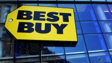 Echa un vistazo a estas ofertas de Best Buy Black Friday antes de comprar