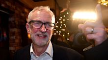 Corbyn Makes Final Pitch To 'Undecided' Labour Supporters With Cash And Brexit Offers