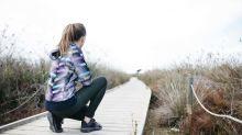 Joggen: Wirklich eine Qual für unseren Körper?