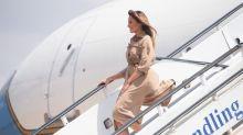 Usa, Melania chiede testa della vice di Bolton: verso l'uscita