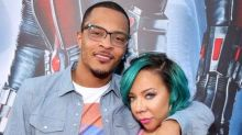 Lawyer calls for investigation into rapper TI and wife Tiny over sexual assault allegations