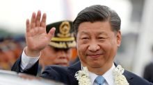 Spain looks to boost China trade with Xi Jinping visit