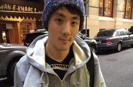 Friend, former Joystiq editor Andrew Yoon passes away at 29
