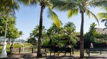 Covid-19 : 27 Polynésiens retournent chez eux après sept mois loin de leurs îles