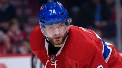 Yahoo Canada Sports - Sports News, Scores, Rumours, Fantasy